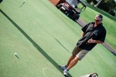 GolfDayInduction-11